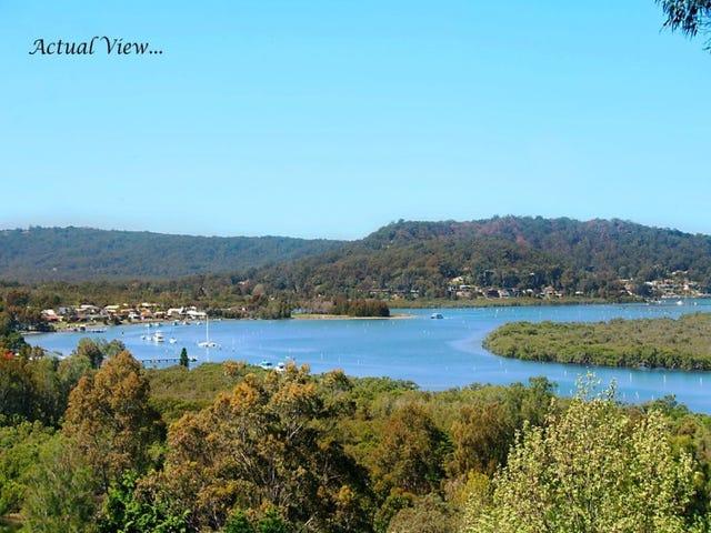 27 Treeview Pl, Saratoga, NSW 2251