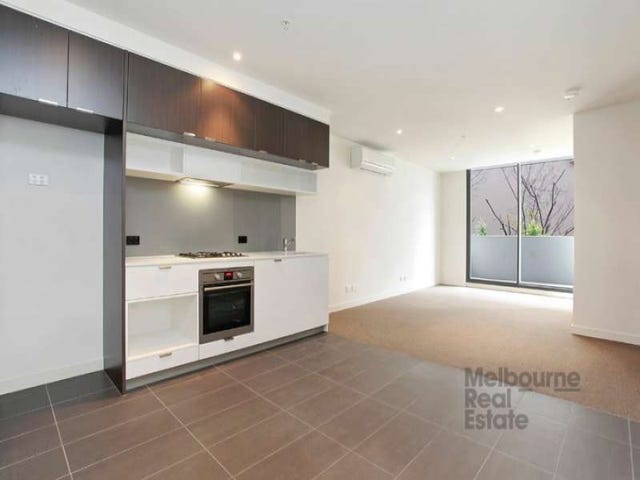 G01/38 Camberwell Road, Hawthorn East, Vic 3123