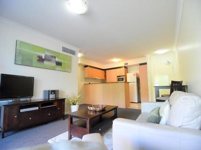 45 Deakin Street, Kangaroo Point, Qld 4169