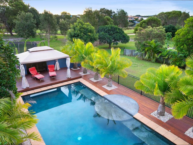 3 Midden Place, Pelican Waters, Qld 4551