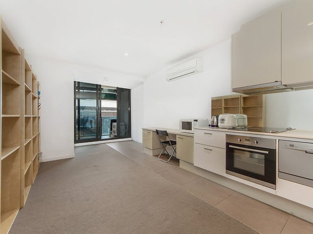 303/220 Spencer Street, Melbourne, Vic 3000