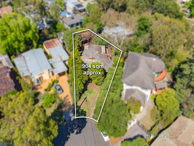 7 Kingfield Court, Camberwell, Vic 3124