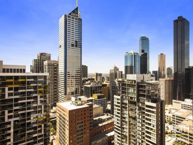 3206/220 Spencer Street, Melbourne, Vic 3000