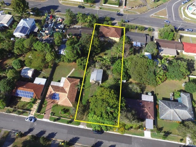 39 Minnie Street, Southport, Qld 4215