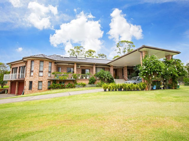 2086 Camden Valley Way, Edmondson Park, NSW 2174