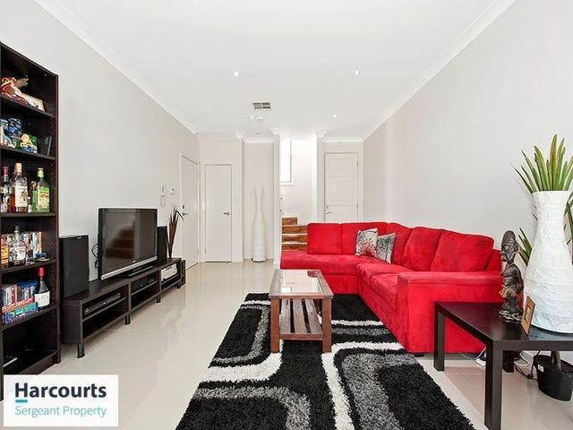 7/70 Findon Road, Woodville West, SA 5011