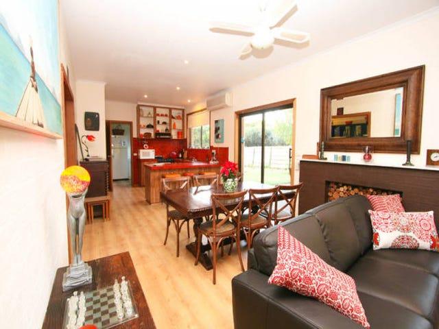 26 Flinders Street, Rye, Vic 3941