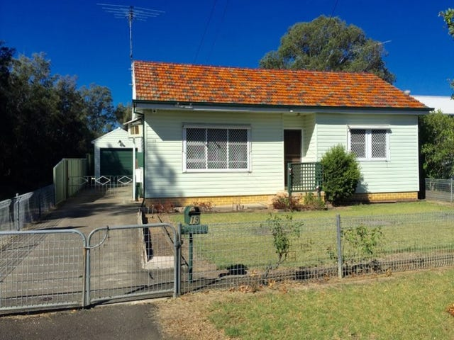 19 Norfolk Road, Mount Druitt, NSW 2770