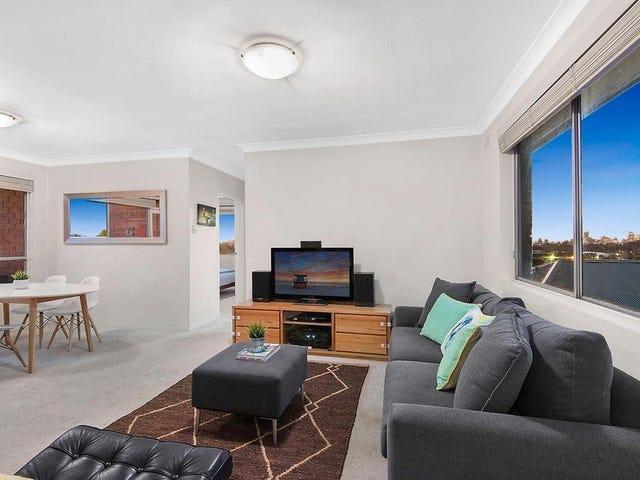 9/69 Albion Street, Waverley, NSW 2024