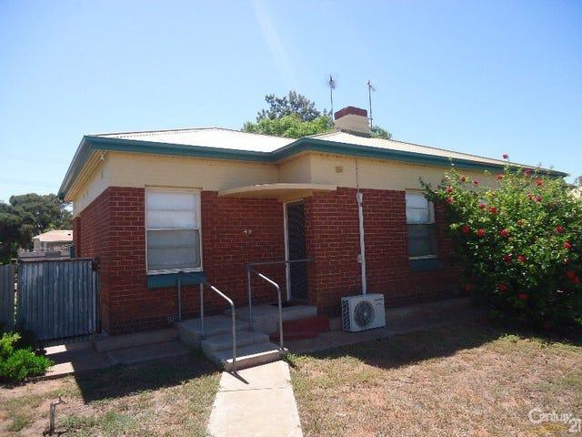 40 Syme Street, Whyalla, SA 5600