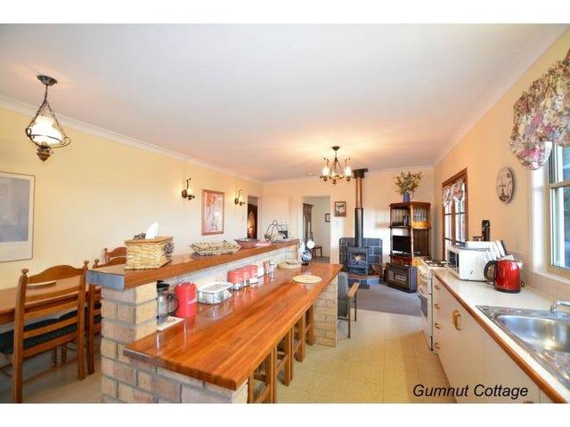 25 Leona Court, Tamborine Mountain, Qld 4272