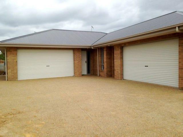 1/23 Whitton Drive, Thurgoona, NSW 2640