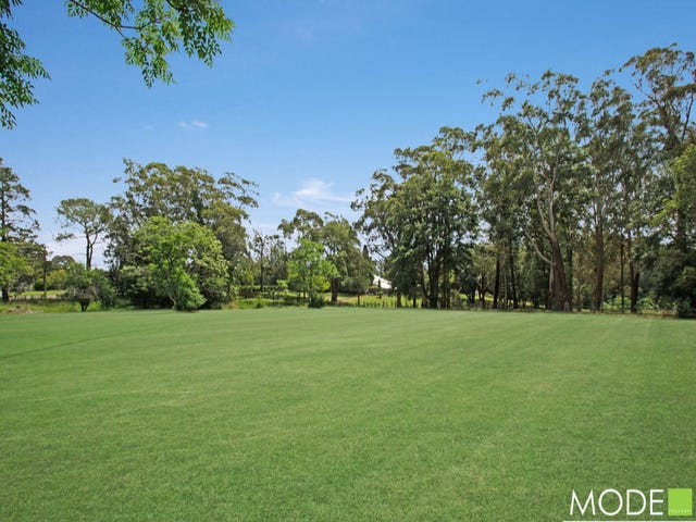 1 Carters Road, Dural, NSW 2158