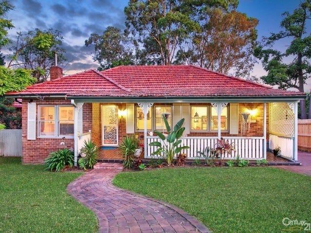 8 Margaret Street, Northmead, NSW 2152