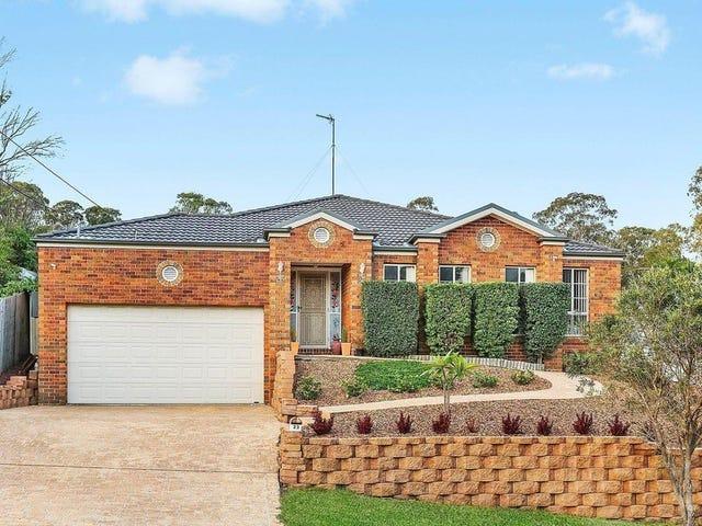 23 June Street, Seven Hills, NSW 2147