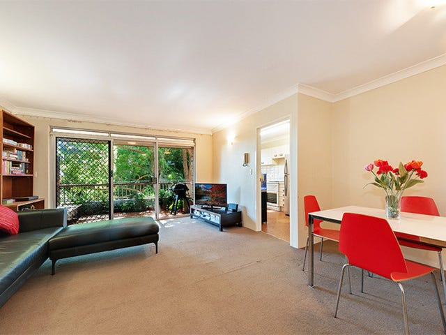 11/3 Broughton Road, Artarmon, NSW 2064