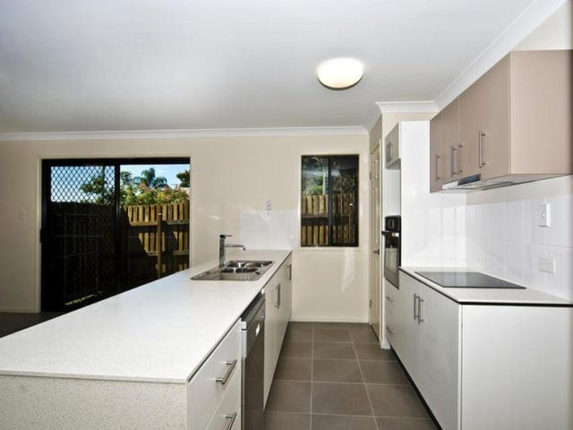 1/2 Swallow Court, Newtown, Qld 4350