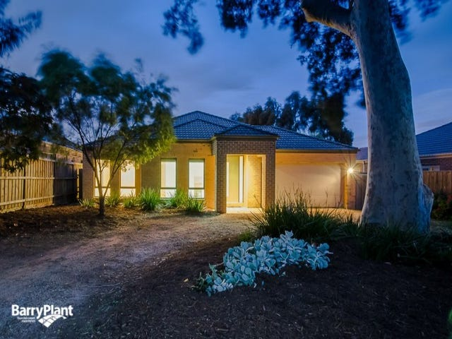 6 Aquanita Close, Lyndhurst, Vic 3975