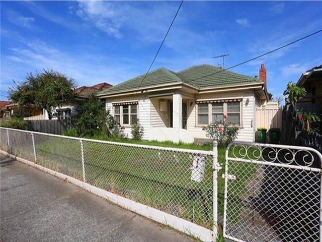 171 Suffolk Street, West Footscray, Vic 3012