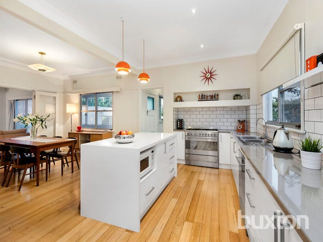 1787 Dandenong Road, Oakleigh East, Vic 3166