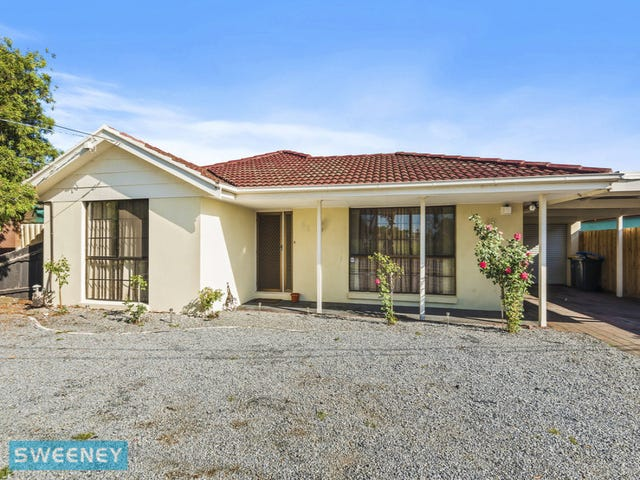 68 Pannam Drive, Hoppers Crossing, Vic 3029