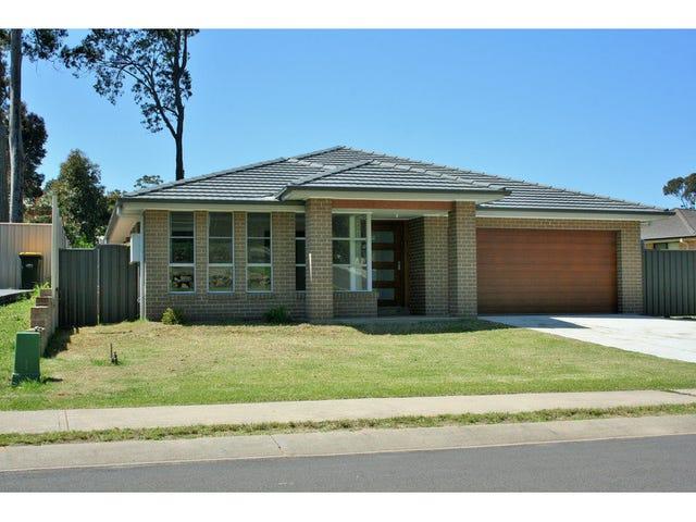 111 Edward Road, Batehaven, NSW 2536