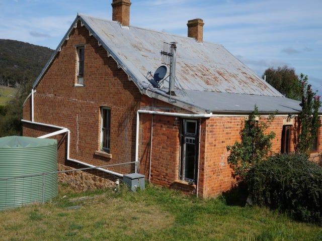 163 Memorial Drive, Goulburn, NSW 2580