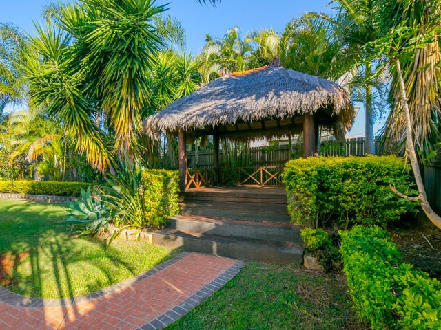 25 Thornlands Road, Thornlands, Qld 4164