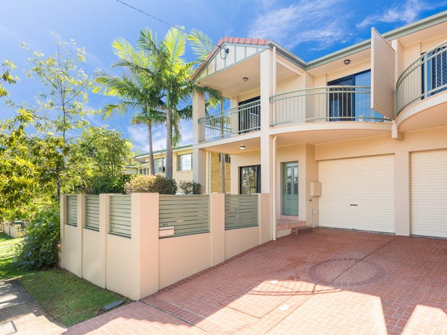 41 Highland Street, Gordon Park, Qld 4031