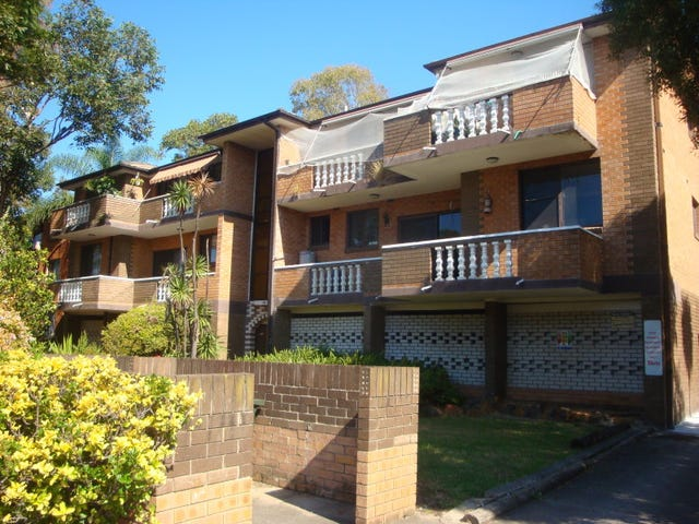 13/34 The Trongate, Granville, NSW 2142