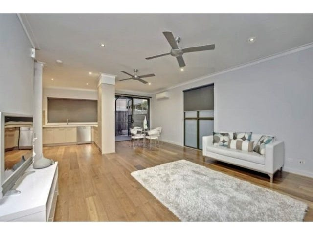 5/38 Boundary Road, Camp Hill, Qld 4152