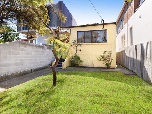 22 Fletcher Street, Bondi, NSW 2026