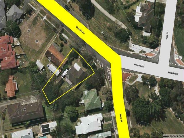 43 Vendale Avenue, Moorooka, Qld 4105