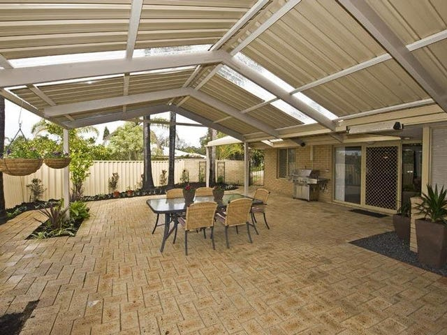 15 Horizon Retreat, Ballajura, WA 6066