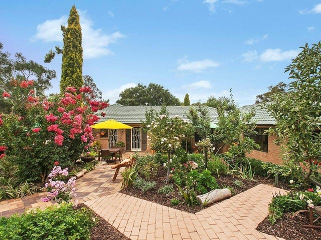 30 Max Henry Crescent, Macarthur, ACT 2904