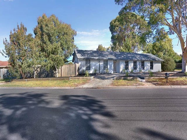 1 Kelly Court, Somerville, Vic 3912