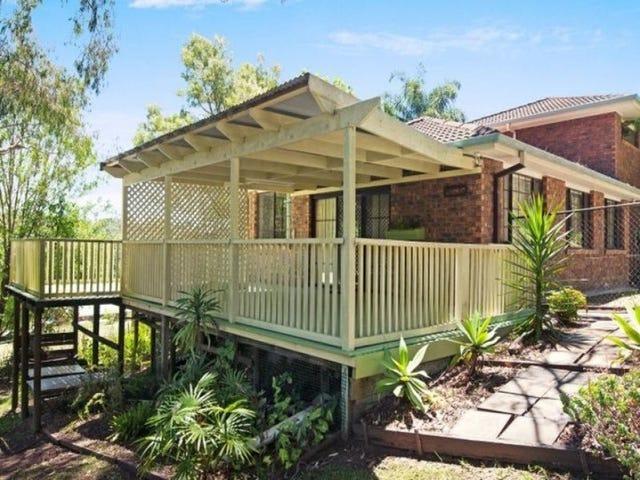 110b Anderson Road, Glenning Valley, NSW 2261