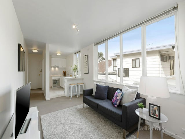 3/49 Osborne Street, South Yarra, Vic 3141