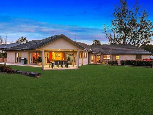4 Stonequarry Creek Road, Picton, NSW 2571