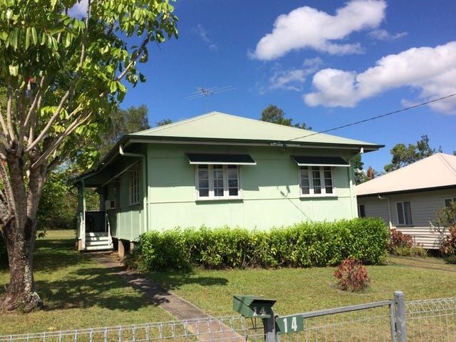 14 Macklin Street, Holland Park, Qld 4121