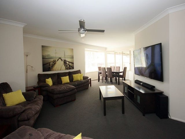 3 Lawrence Place, Singleton, NSW 2330