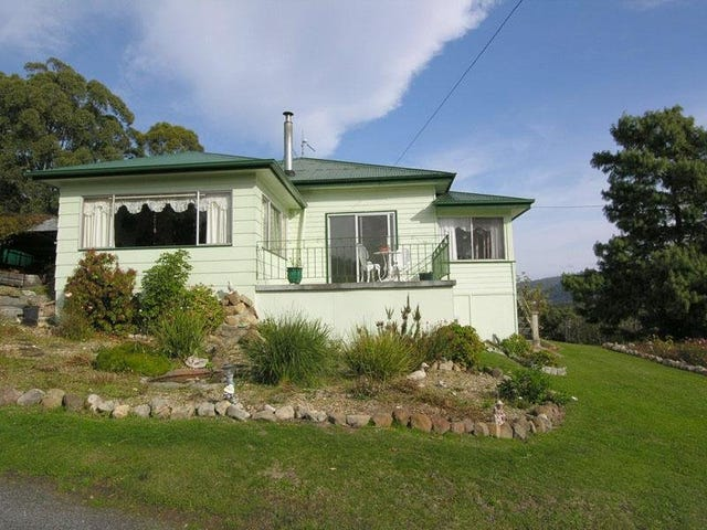 8932 Channel Highway, Huonville, Tas 7109