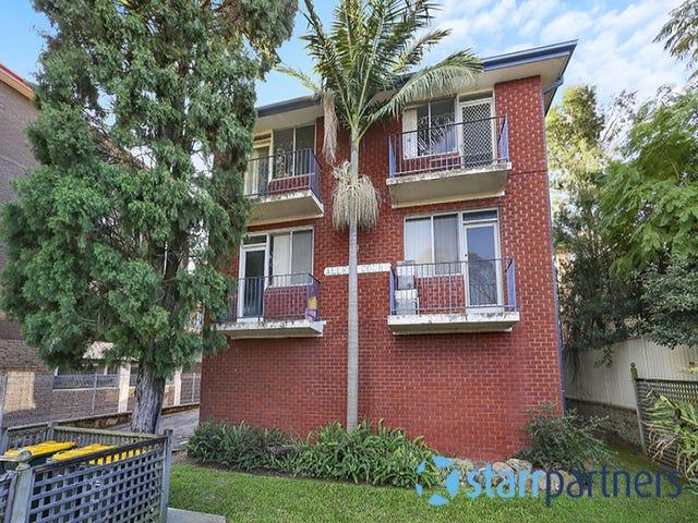 7/9 Allen Street, Harris Park, NSW 2150