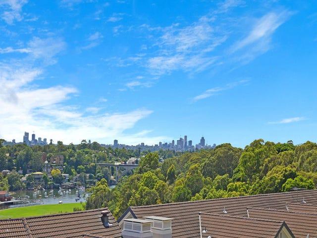 205/12 Karrabee Avenue, Huntleys Cove, NSW 2111