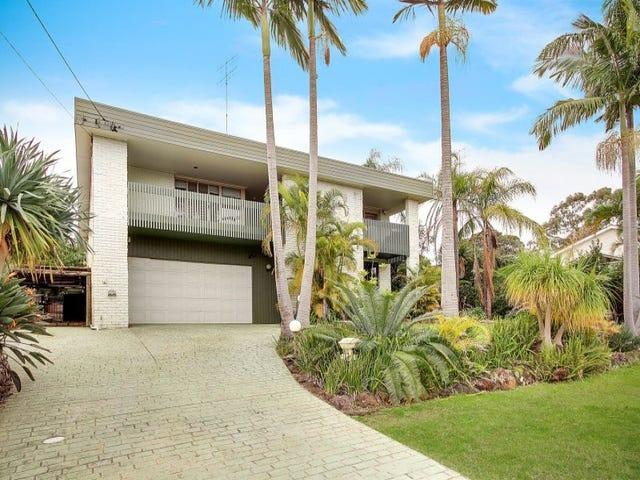 9 Larken Avenue, Baulkham Hills, NSW 2153