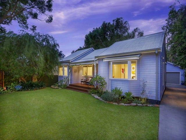 578 Barrenjoey Road, Avalon Beach, NSW 2107
