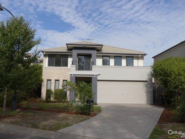 77 Phoenix Avenue, Beaumont Hills, NSW 2155