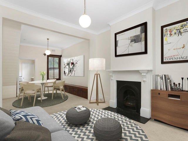 2 Taylor Street, Paddington, NSW 2021