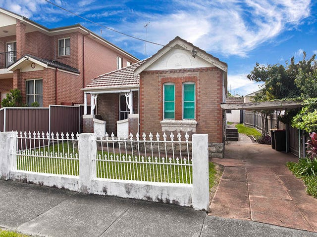 68 High Street, Carlton, NSW 2218