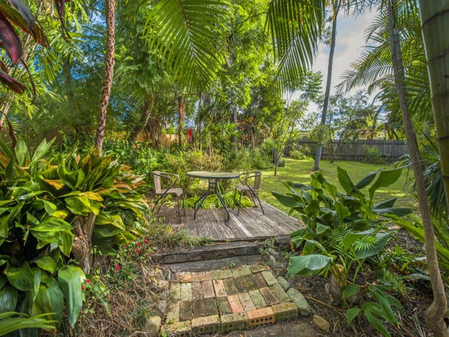 19 Bellwood Drive, Nambucca Heads, NSW 2448
